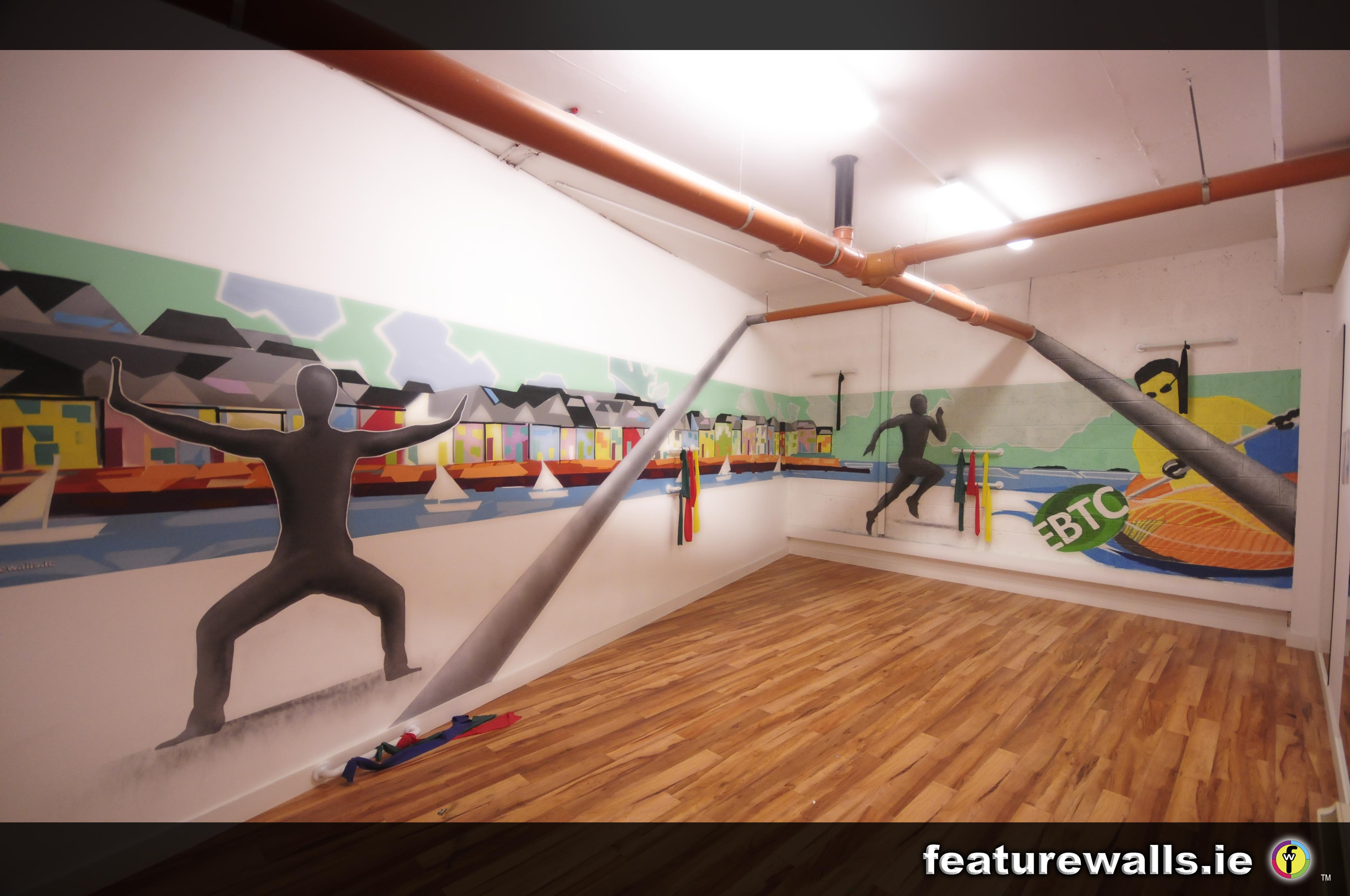 ebtc-therapy-room-mural-hand-painted-by-featurewalls-ie-jpg