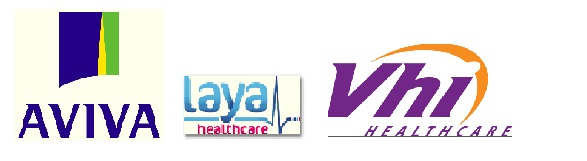 Prices logos
