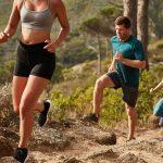 The S-A-F-E runner exercise programme