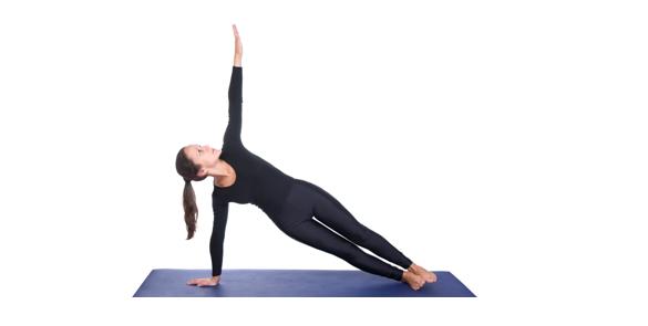 side-plank-pilates