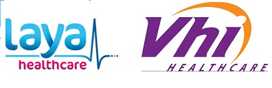 layalogo&VHI logo