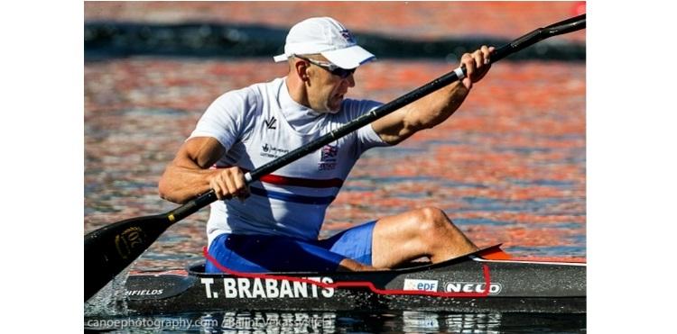 Tim Brabants5