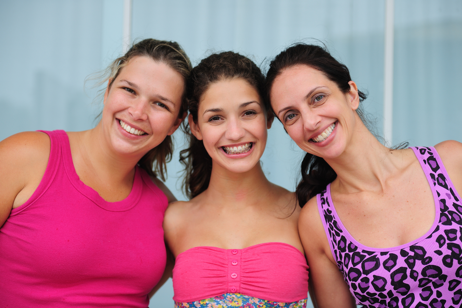 What is a Women's Health Physiotherapist