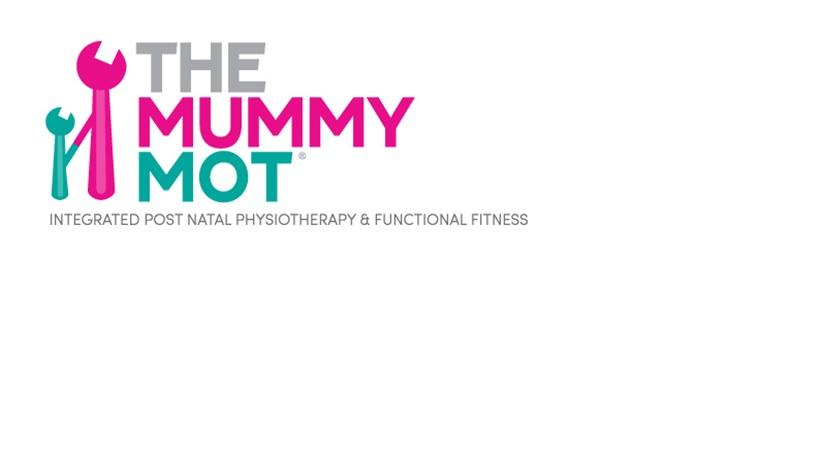 MummyMOT_JPEG[2]