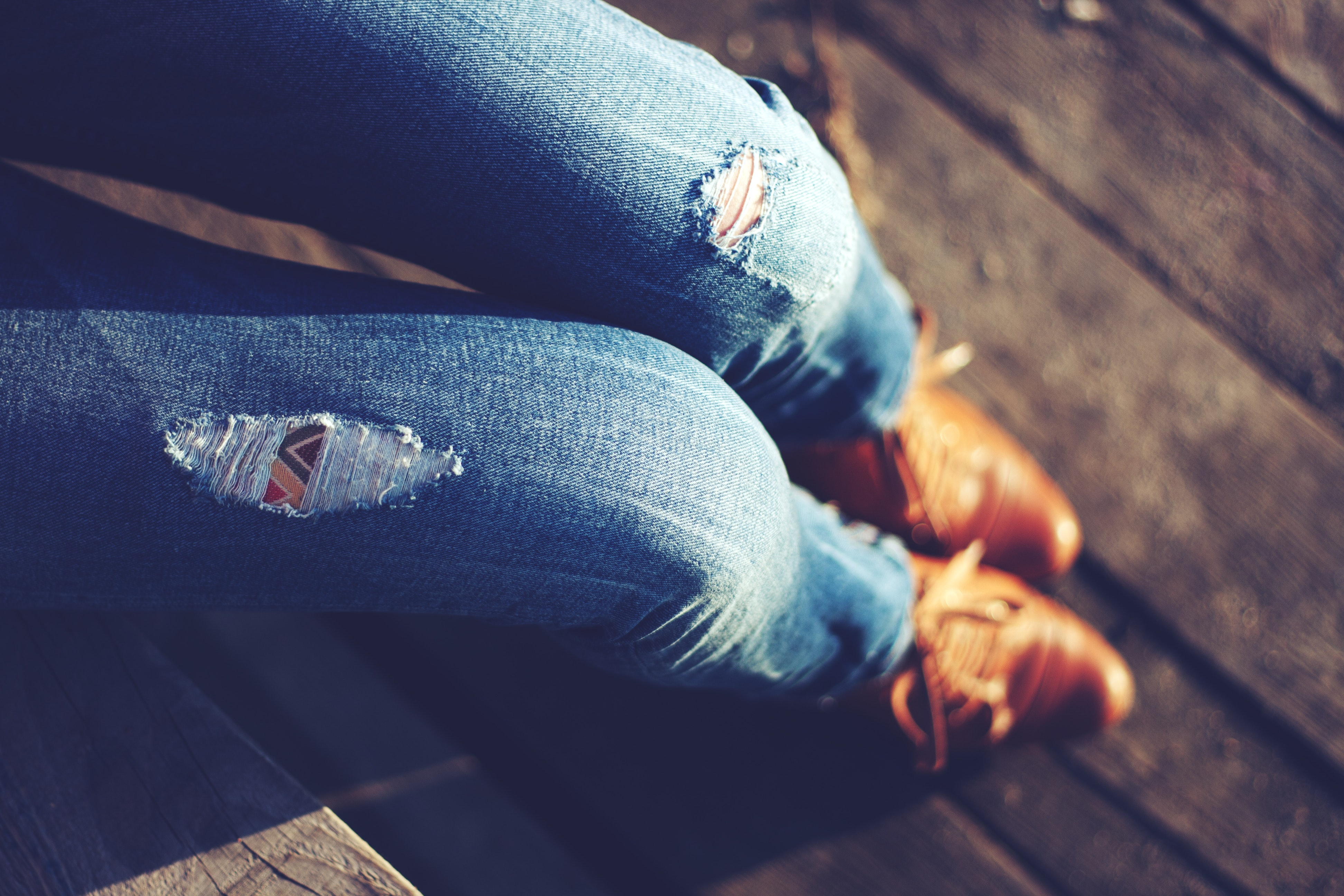 fashion-hipster-jeans-5627