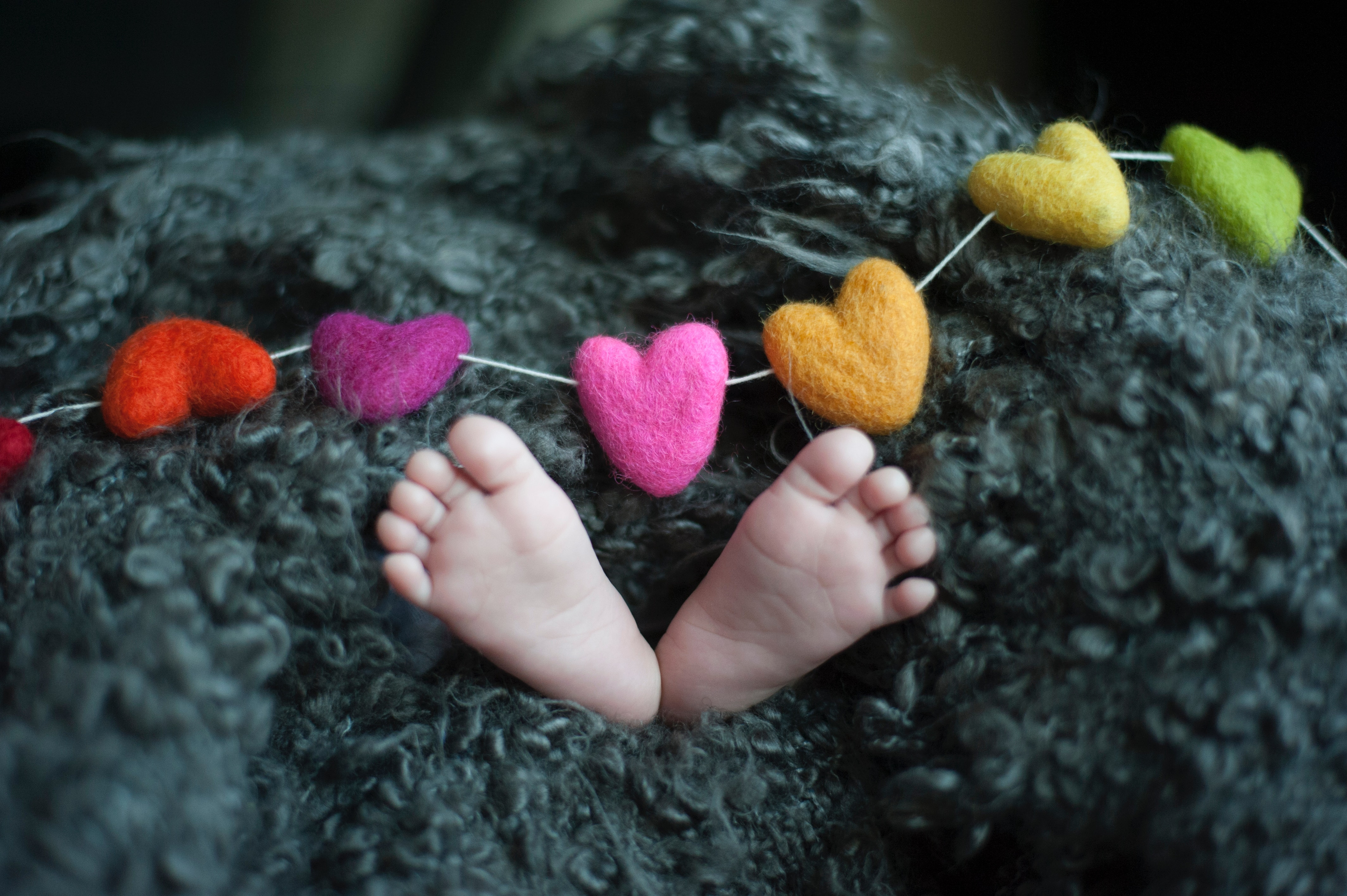 baby-feet-close-up-colors-668363